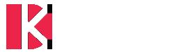 Kveder Logo